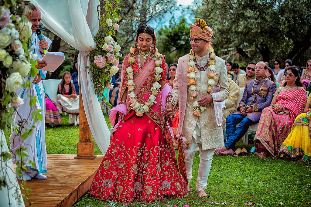 35-Indian-wedding-lake-como-wedding-tuscany-photographer-