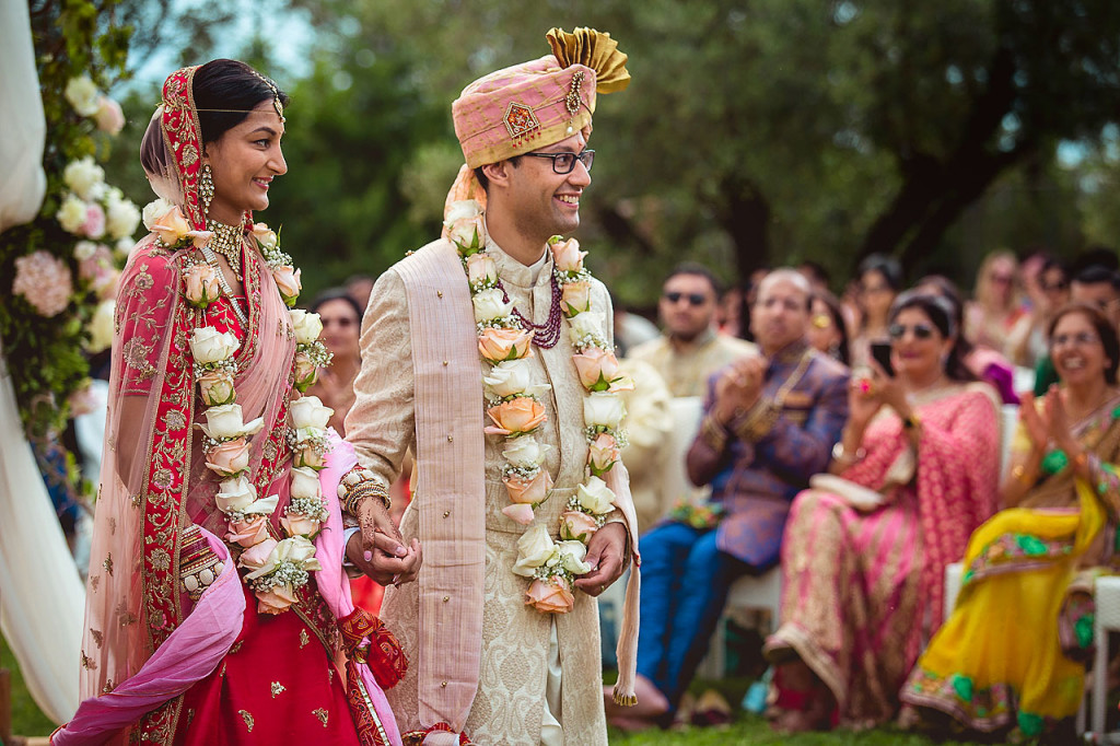 37-Indian-wedding-lake-como-wedding-tuscany-photographer-