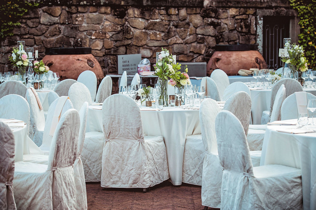 50--Indian-wedding-lake-como-wedding-tuscany-photographer