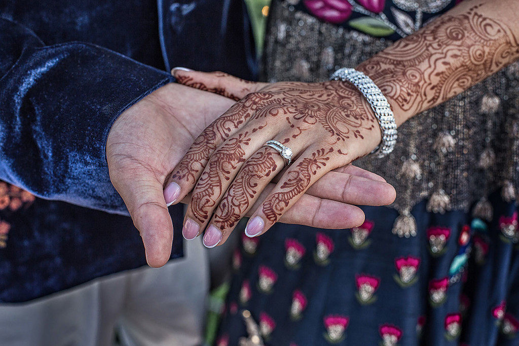 54 Indian wedding lake como wedding tuscany photographer