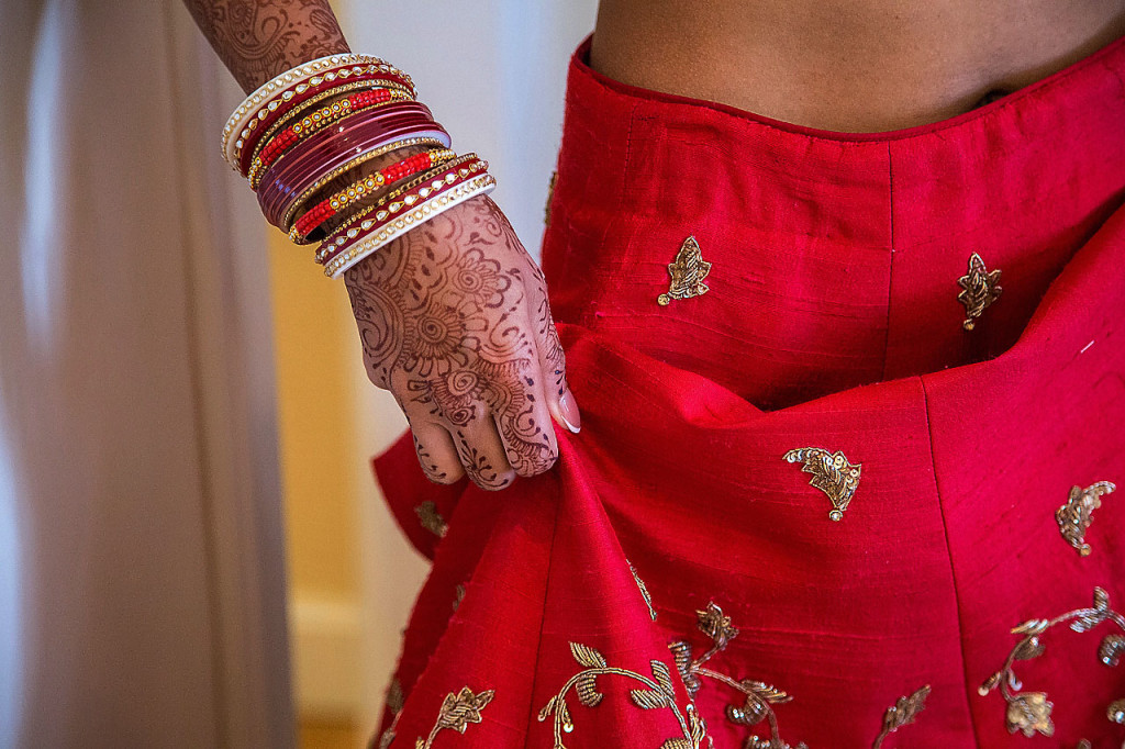 7 Indian wedding lake como wedding tuscany photographer