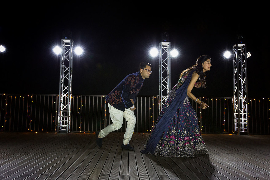 Indian wedding lake como wedding tuscany photographer