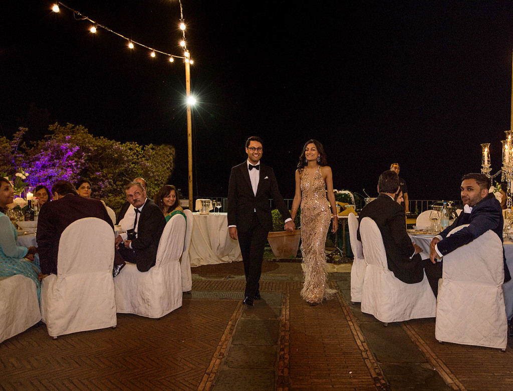 76--Indian-wedding-lake-como-wedding-tuscany-photographer