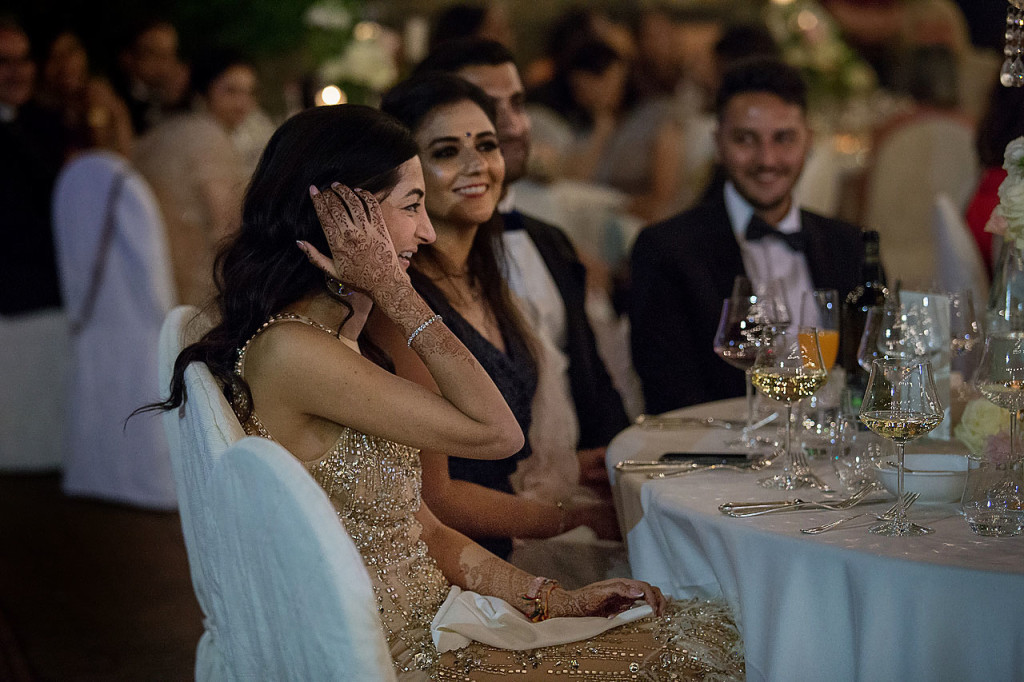 lake como wedding photographer matrimonio lago di como tuscany wedding photographer indian wedding photographer