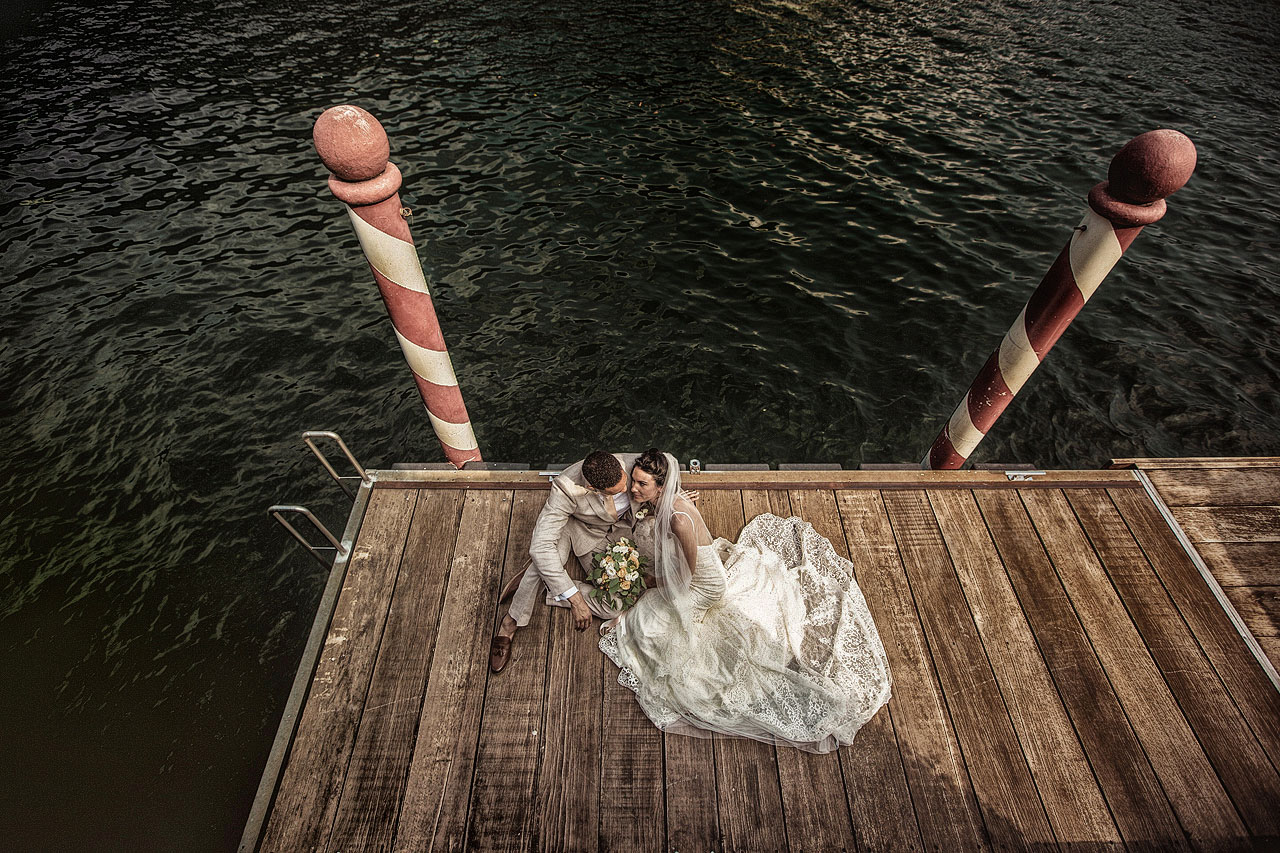 lake-como-wedding-photographer1