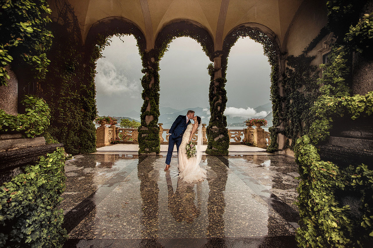 lake-como-wedding-photographer-daniela-tanzi-villa-del-balbianello