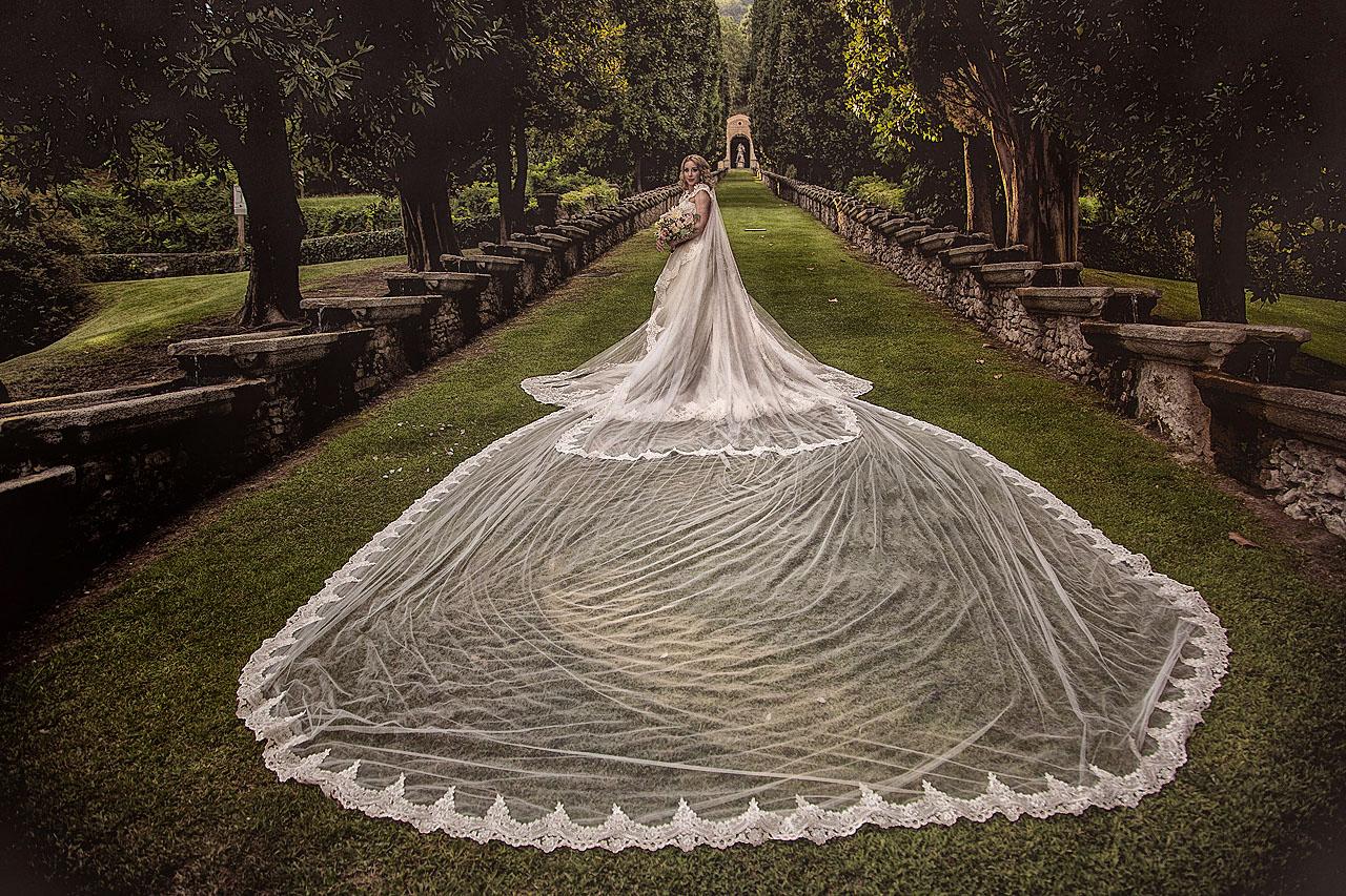 lake-como-wedding-photographer-daniela-tanzi1