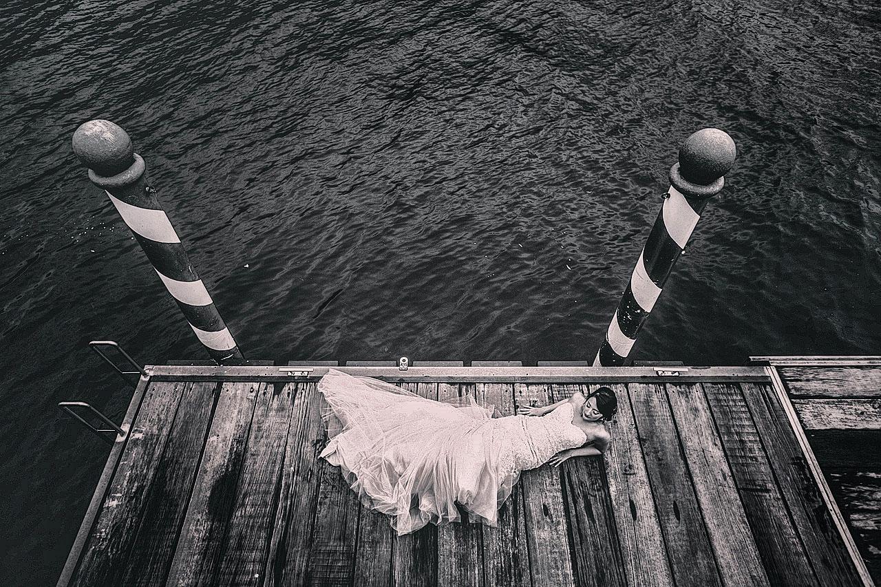 lake-como-wedding-photographer-villa-regina-teodolinda
