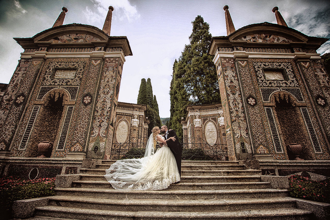 lake-como-wedding-photographer-villa-deste