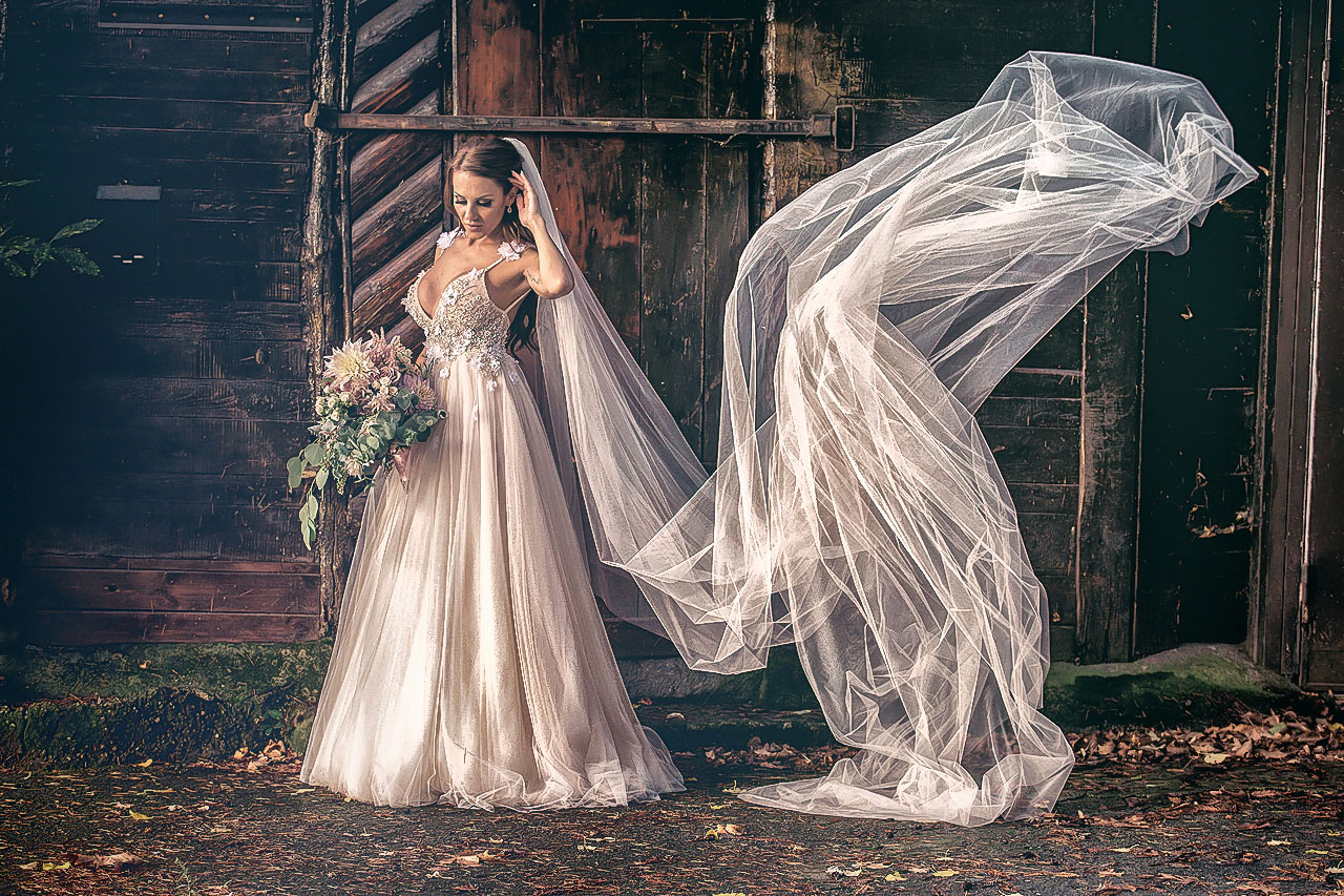 lake-como-wedding-photographer-www.danielatanzi.com_