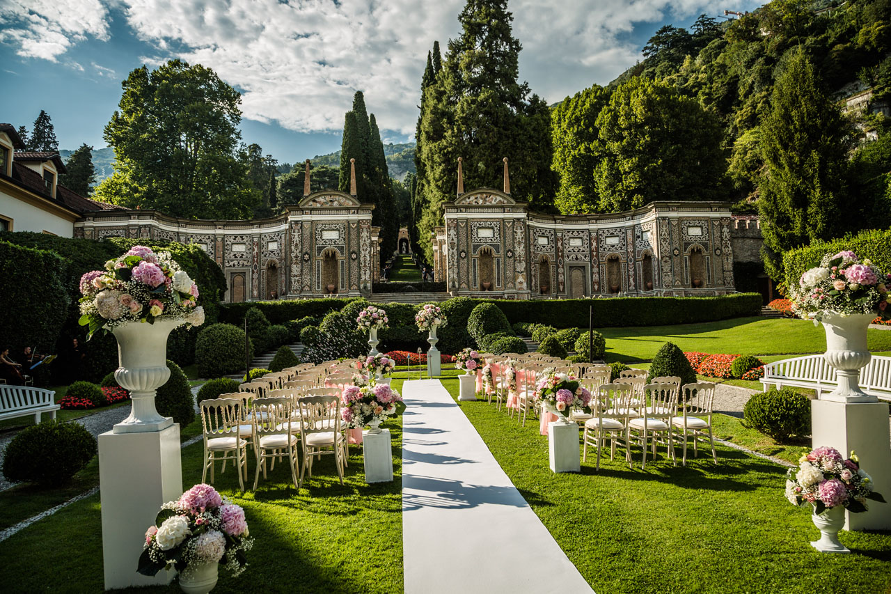 lake-como-wedding-photographer-villa-deste-2