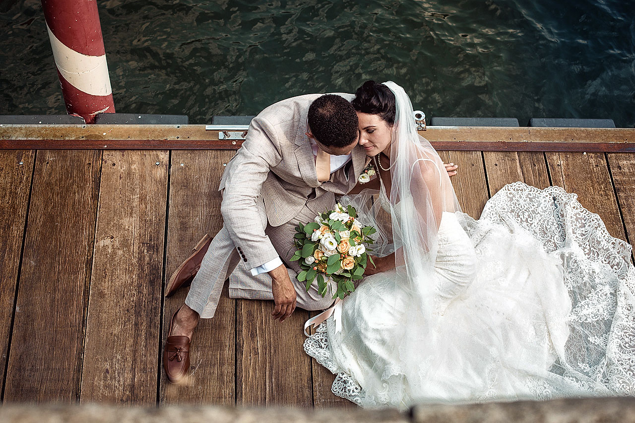villa-regina-teodolinda-lake-como-wedding-photographer