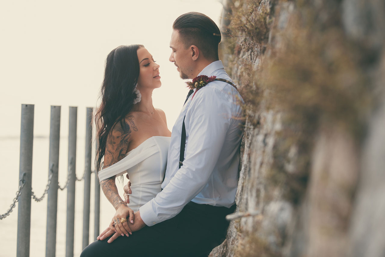 lake-como-wedding-photographer-lake-como-weddings-planner