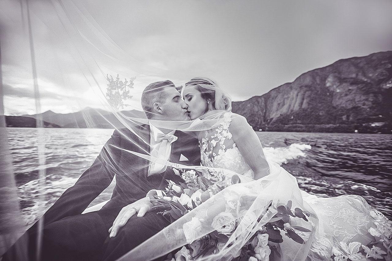 daniela-tanzi-lake-como-wedding-photographer-tuscany-wedding-photographer