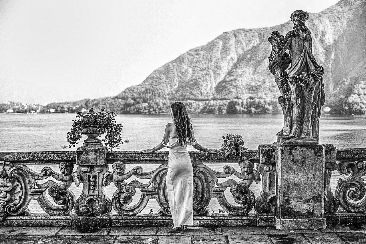 lake-como-wedding-photographer-villa-del-balbianello-daniela-tanzi