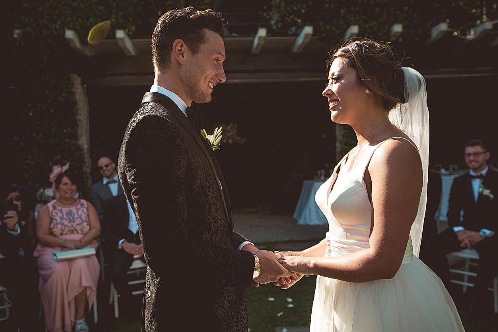 17 daniela tanzi lake como wedding photographer