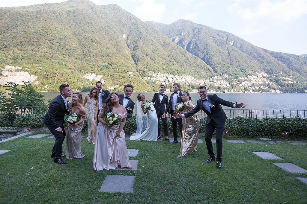 daniela-tanzi-lake-como-wedding-photographer