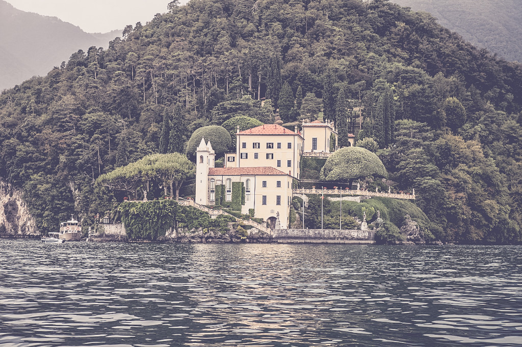 villa del balbianello lake como wedding photographer
