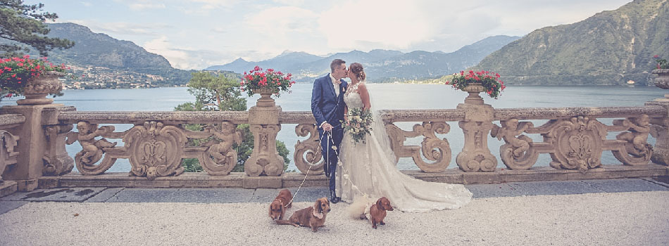30 villa del balbianello lake como wedding photographer_top