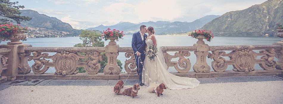 30 villa del balbianello lake como wedding photographer_top