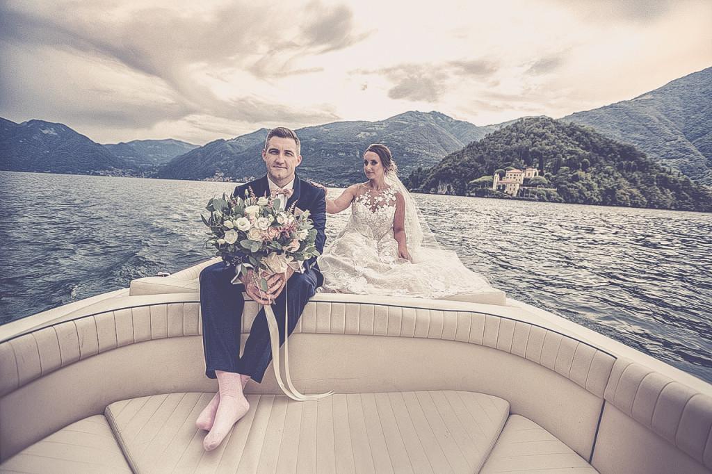 villa del balbianello lake como wedding photographer
