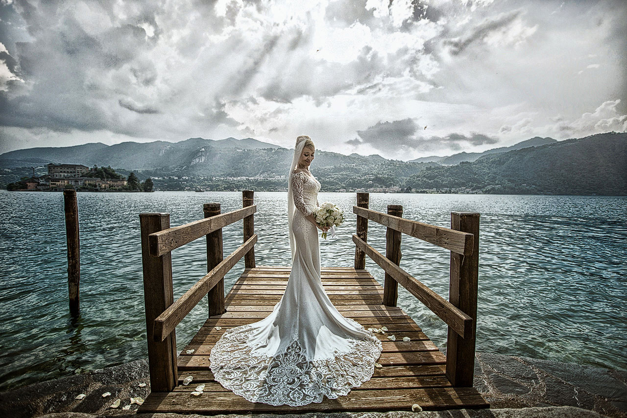 lago-dorta-lake-como-wedding-photographer-daniela-tanzi