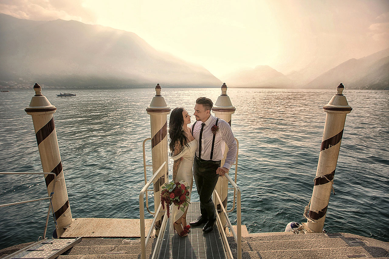lake-como-wedding-photographer-daniela-tanzi