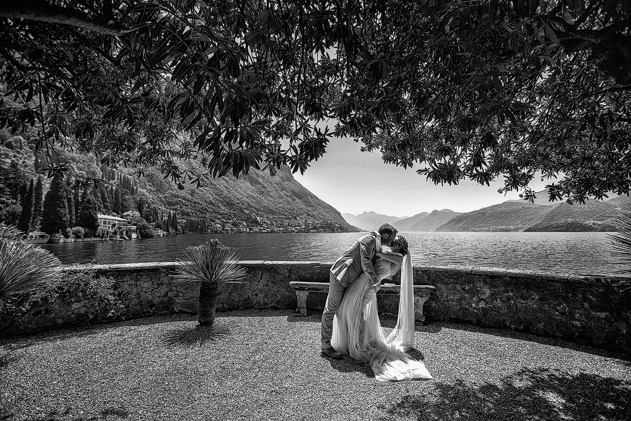 1-lake-como-wedding-photographer