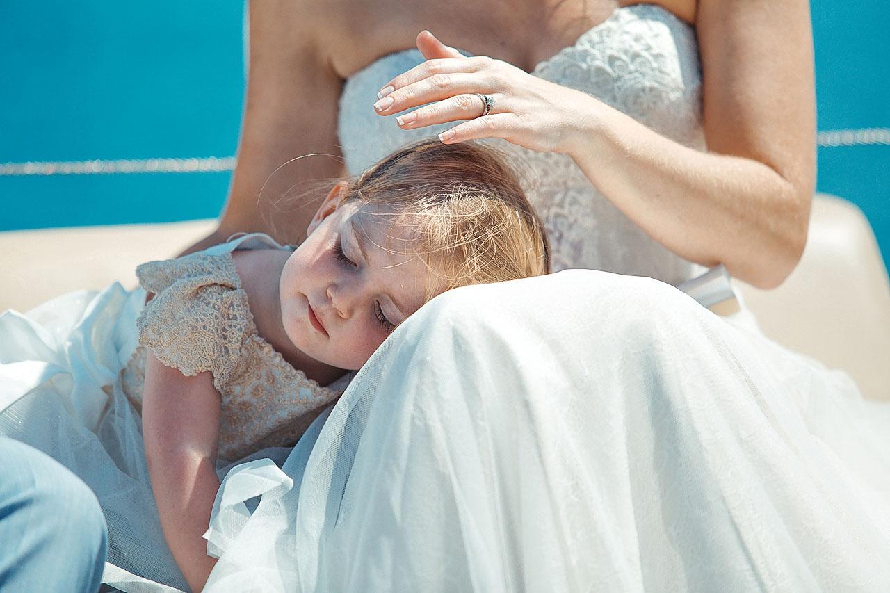 5-lake-como-wedding-photographer-daniela-tanzi-