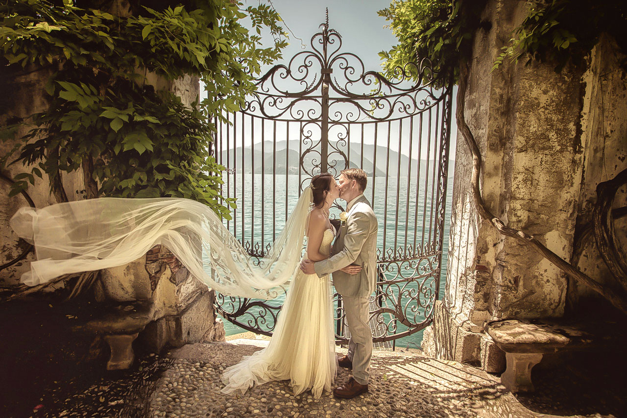 7-villa-cipressi-lake-como-wedding-photographer-daniela-tanzi