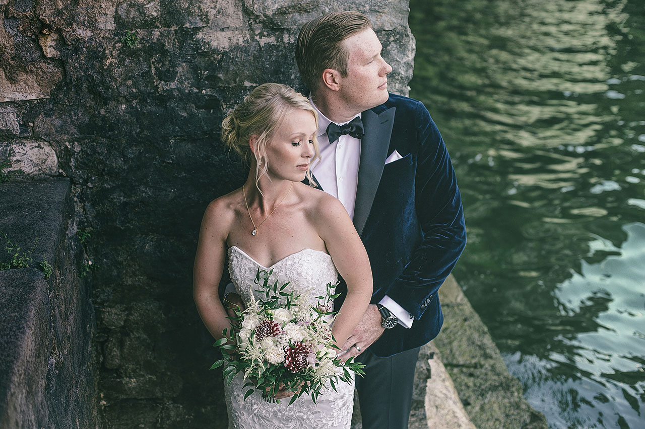 lake-como-wedding-photographer-sweden-wedding