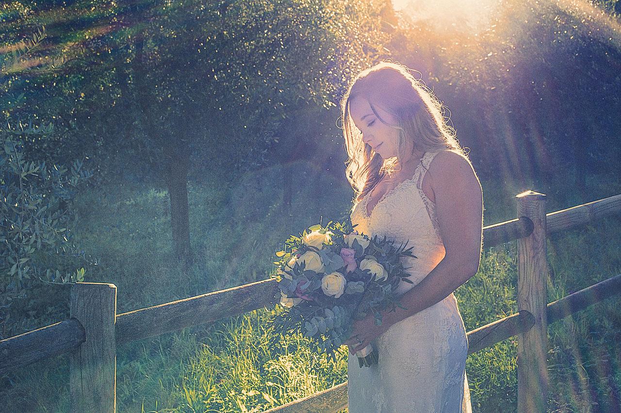 castello-di-vezio-lake-como-wedding-photographer-daniela-tanzi
