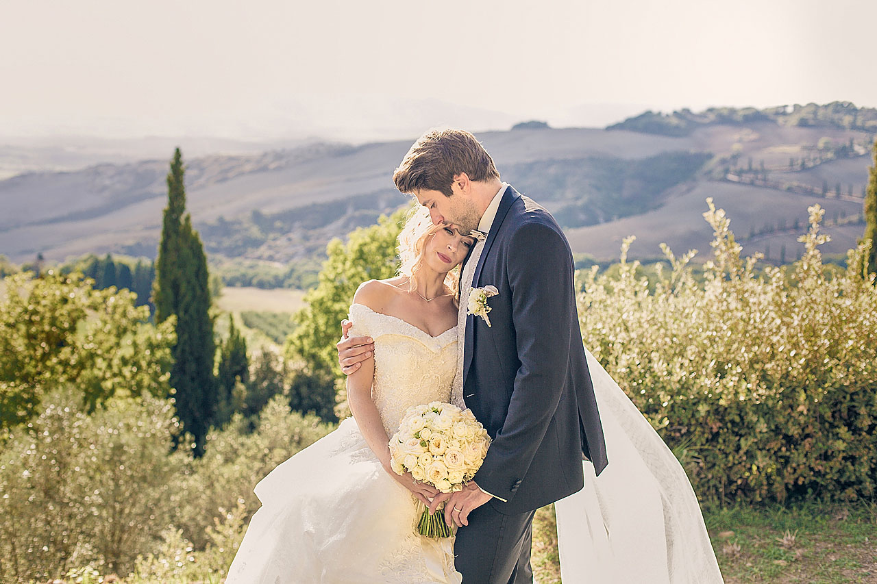 lake-como-wedding-photographer-tuscany-wedding