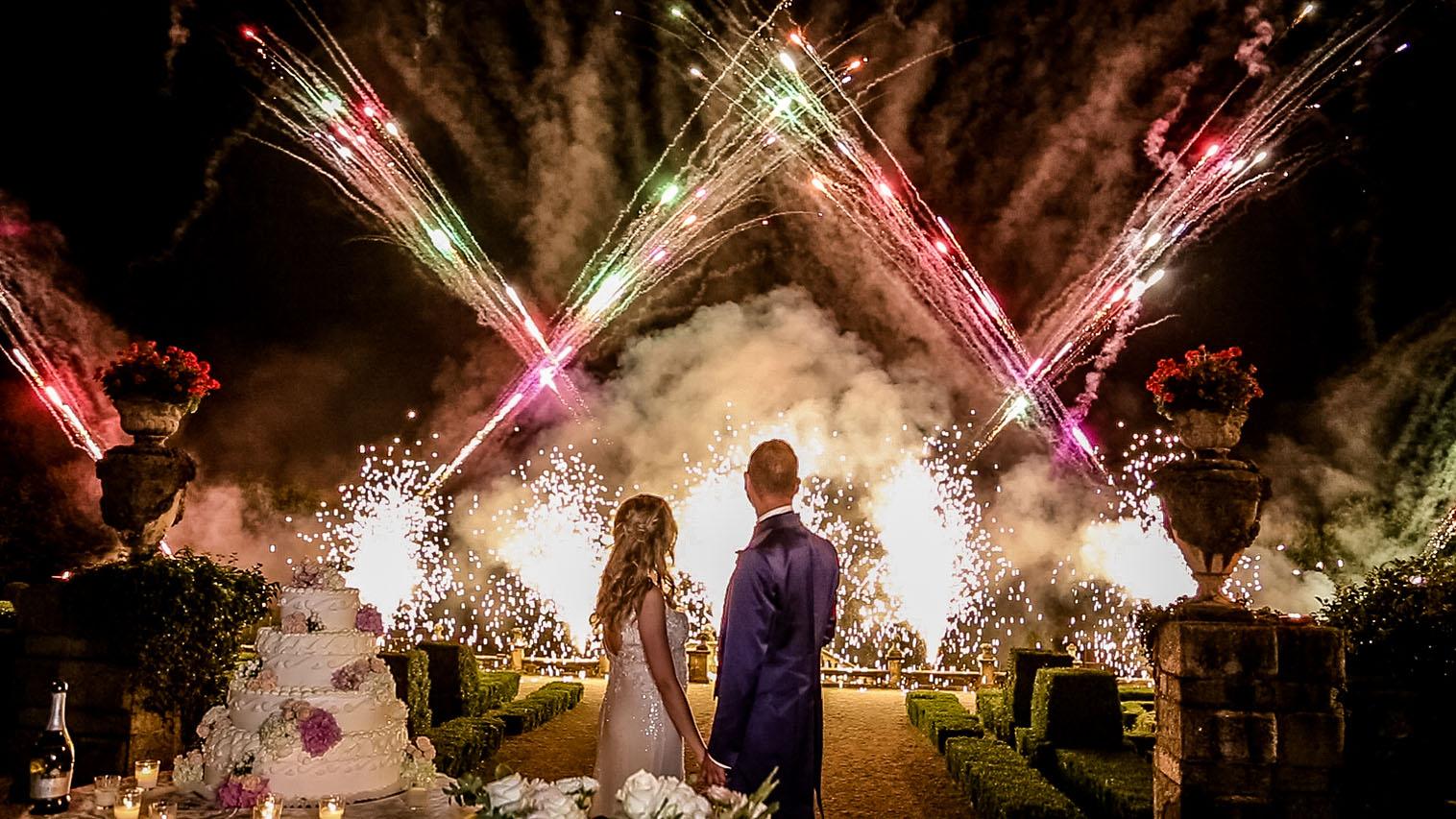 lake-como-wedding-photographer_099