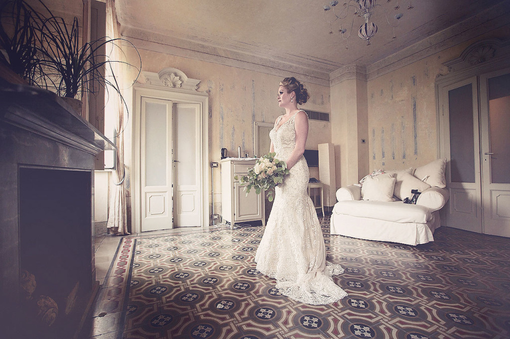 lake como wedding photographer villa regina teodolinda daniela tanzi