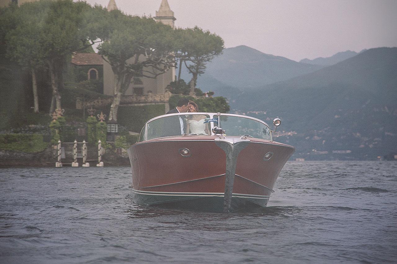 daniela-tanzi-lake-como-wedding-photographer-villa-del-balbianello
