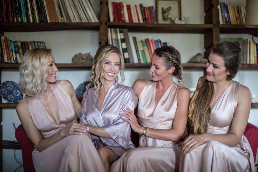 lake-como-wedding-photographer-tuscany-wedding-photographer fotografo matrimonio lago di como