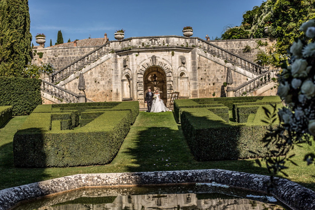 lake-como-wedding-photographer-tuscany-wedding-photographer fotografo matrimonio lago di como