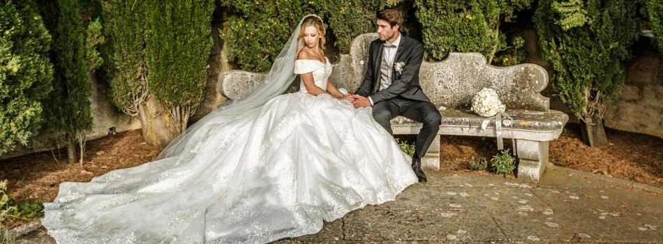 32-lake-como-wedding-photographer-tuscany-wedding-photographer-top