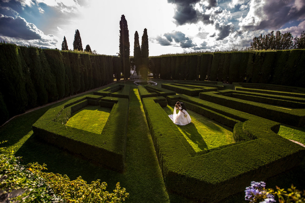 lake-como-wedding-photographer-tuscany-wedding-photographer
