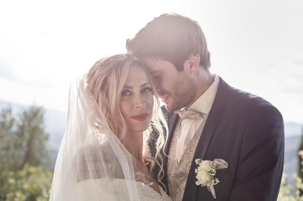 lake-como-wedding-photographer-tuscany-wedding-photographer