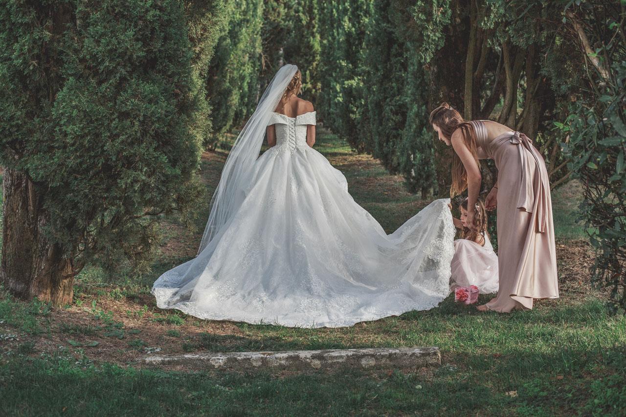 lake-como-wedding-photographer-2