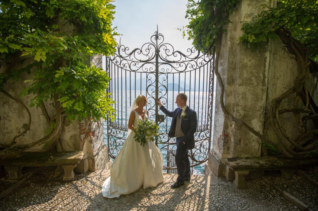-lake-como-wedding-photographer-villa-cipressi-