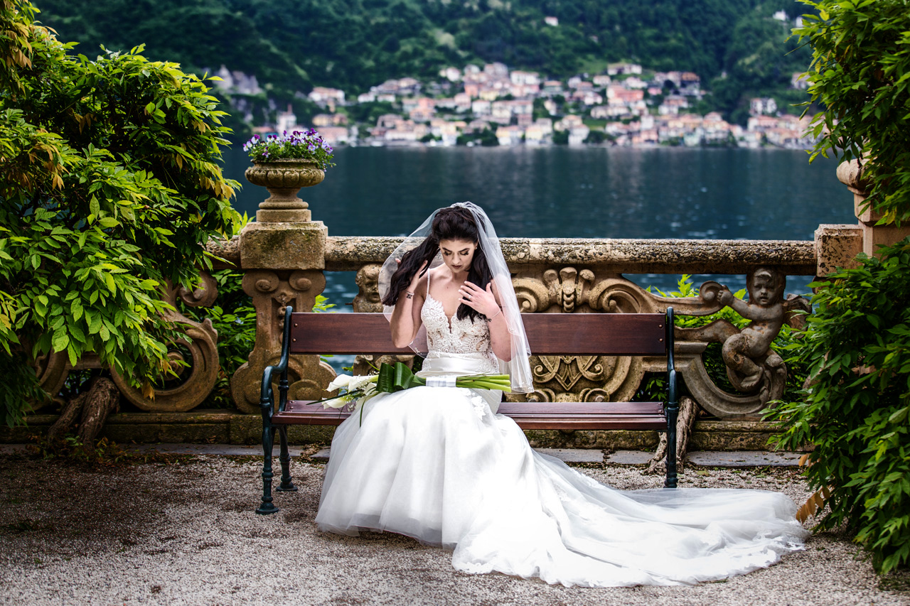 lake-como-wedding-photographer-