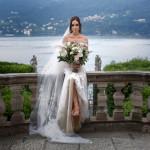 villa carlotta daniela tanzi lake como wedding photographer