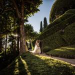 balbianello daniela tanzi, lake como star lake como wedding photographer