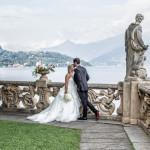 balbianello lake como wedding photographer