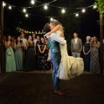 villa monastero pax lake como wedding photographer