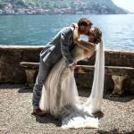 lake como wedding photographer villa cipressi lake como star