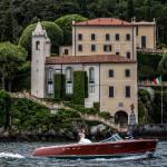 villa balbianello lake como wedding photographer lake como star